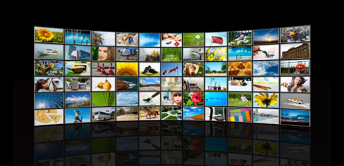 tv advertisement How much do television ads cost television advertising costs - a primer how much does a tv advertising campaign cost many entrepreneurs assume television is incredibly expensive and don't even consider it.