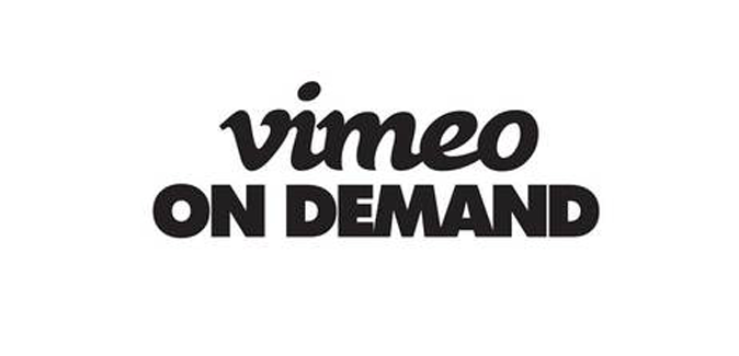 Final Vimeo On Demand